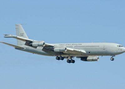 g_plugdados-galeria-aeronaves-boeing-707