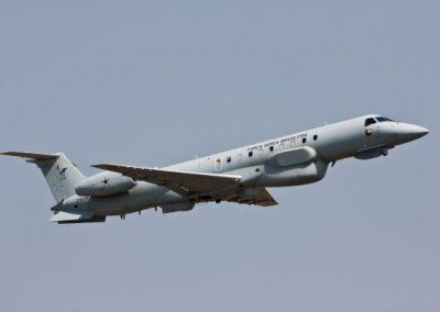 g_plugdados-galeria-aeronaves-embraer-r-99